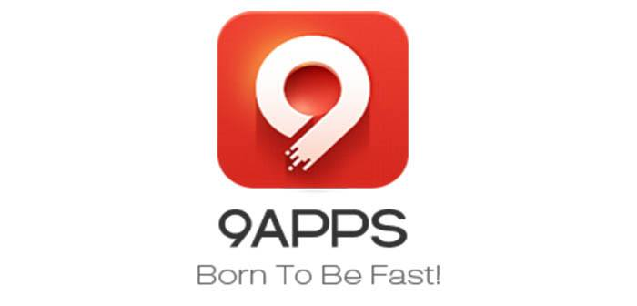 9Apps for Play Store